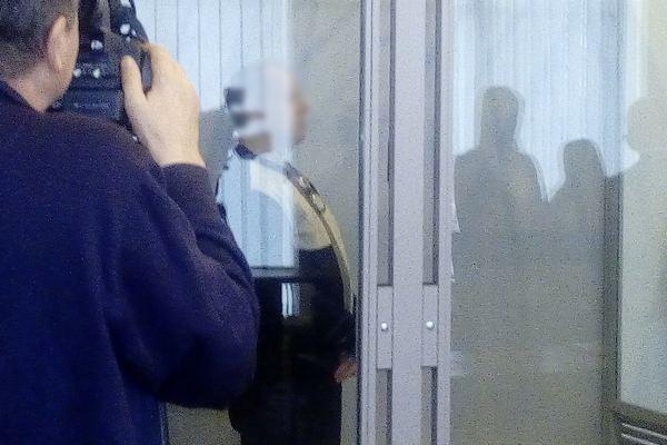 10 лет тюрьмы за смертельную инъекцию: Доказана вина врача-онколога, который убил своего зятя